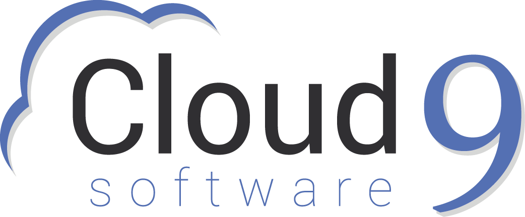 Cloud9 Software Limited